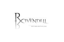 Rivendell na Facebooku!